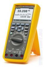 Мультиметр Fluke 289